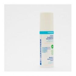 PURAQUA Bio hydratační krém na obličej a tělo (150 ml)